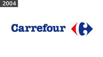 2004 Carrefour Quality Label
