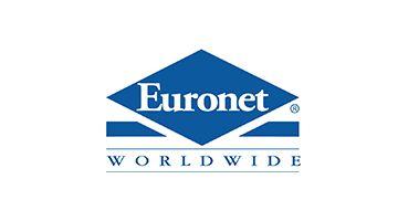 EURONET CARD SERVICES AE