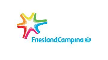 FRIESLAND CAMPINA HELLAS ΑΕ