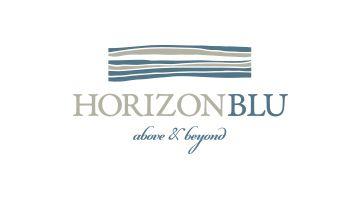 Horizon Blu Καλαμάτα