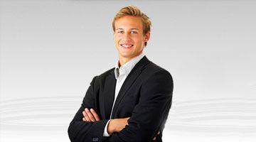 COSMOONE RFx: B2B | WEB SITE PROJECT
