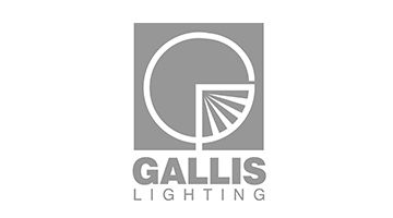 GALLIS