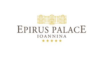 Epirus Palace Ιωάννινα
