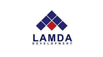 LAMDA DEVELOPMENT AE