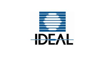 IDEAL ELECTRONICS