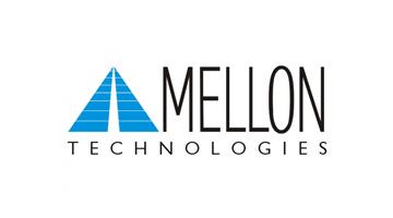 MELLON TECHNOLOGIES