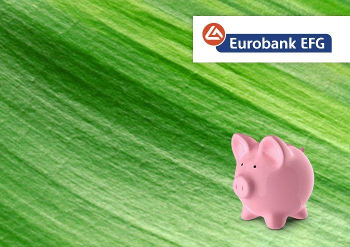 post-eurobank