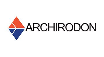 ARCHIRODON NV
