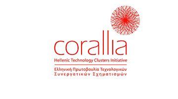 CORALLIA