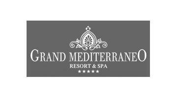 GRAND MEDITERRANEO HOTEL