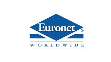 EURONET CARD SERVICES AE