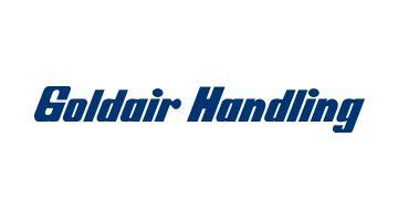 GOLDAIR HANDLING AE