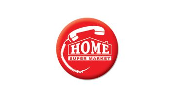 HOME SUPERMARKET