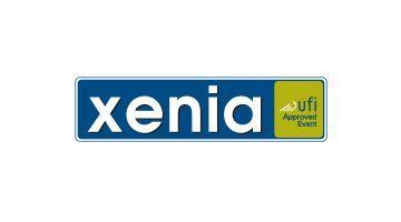 XENIA EXHIBITIONS CONFERENCES SA