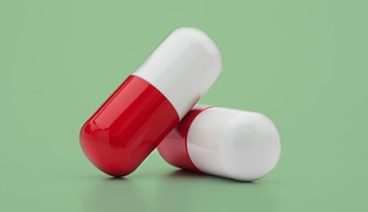 Pharmathen Project - Impact