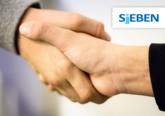 SiEBEN-Ηλεκτρονική Τιμολόγηση