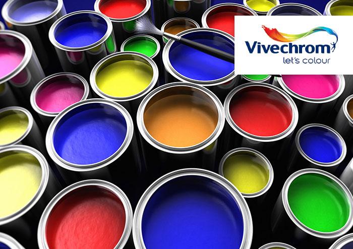 Impact-Vivechrom