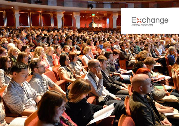 Impact-Exchange-Summit-2015