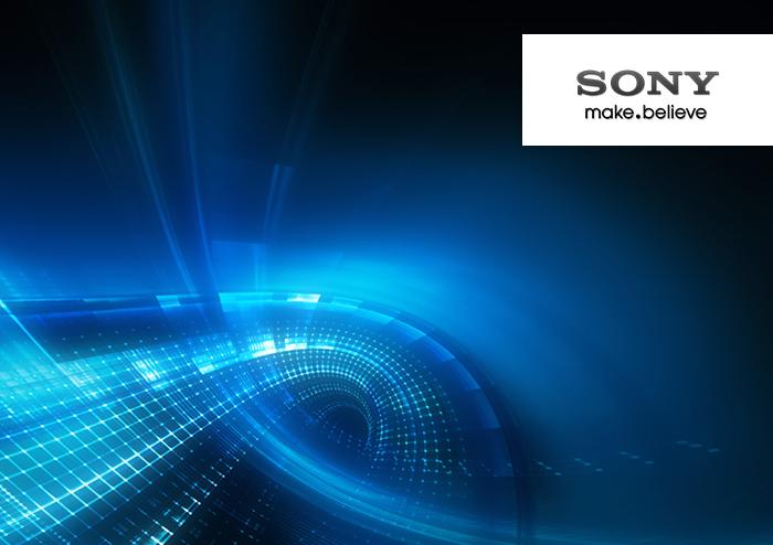 Impact-Sony-2015