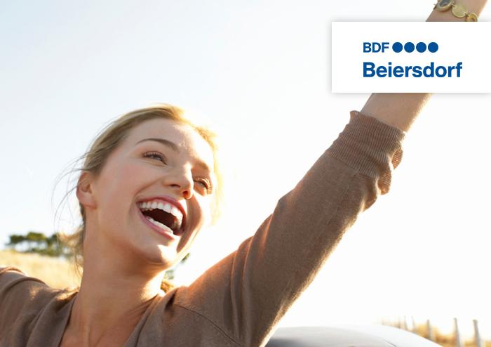 Impact-Beiersdorf Hellas