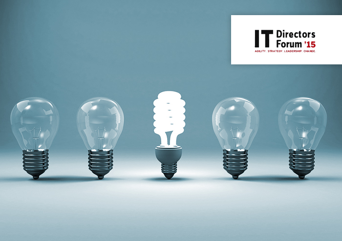 Impact-IT-Directors-Forum-2015