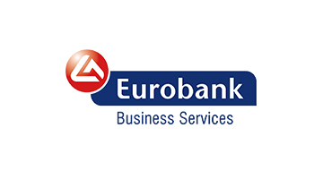 EUROBANK BUSINESS SERVICES