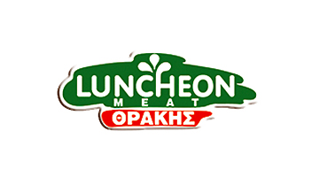 LUNCHEON MEAT ΕΒΡΟΥ