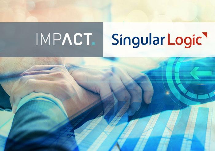 Impact-SingularLogic